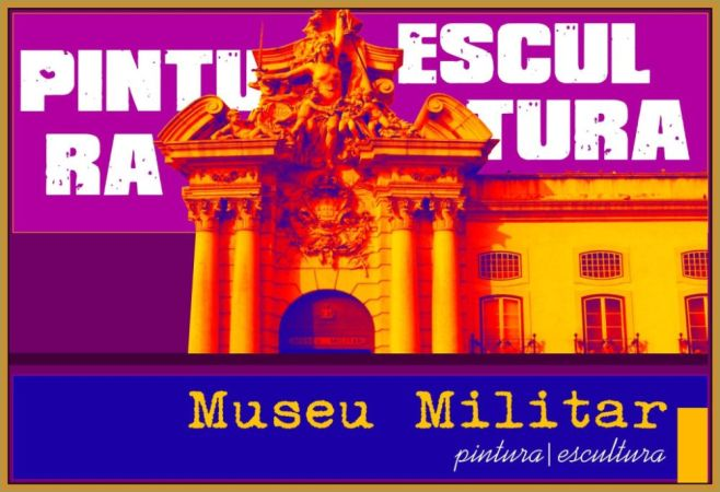 Expo.MuseuMilitar2014