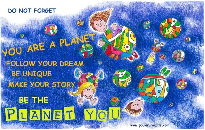 Planet YOU Design2